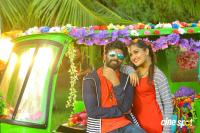 Pokkiri Simon Malayalam Movie Photos