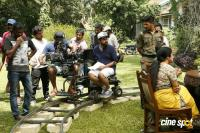 Solo Movie On Location (1)