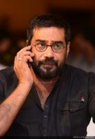 Biju Menon at Sherlock Toms Audio Launch (4)