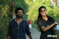 Pippin Chuvattile Pranayam Movie Photos
