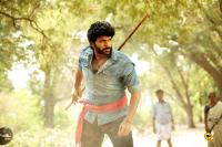 Vikram Prabhu Stills in Pakka Movie (3)