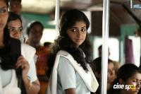 Chembarathipoo Movie Stills (10)