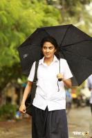 Chembarathipoo Movie Stills (2)