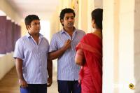 Chembarathipoo Movie Stills (4)