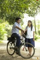 Chembarathipoo Movie Stills (7)