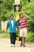 Chembarathipoo Movie Stills (8)