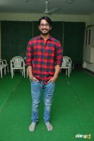 Raj Tarun at Lover Movie Launch (1)