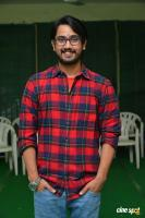 Raj Tarun at Lover Movie Launch (2)