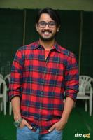 Raj Tarun at Lover Movie Launch (3)