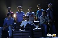 Masterpiece Malayalam Movie Photos