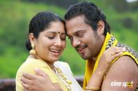 Nilavariyathe Malayalam Movie Photos