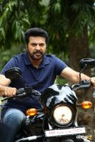 Masterpiece Actor Mammootty (2)