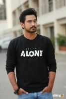 Rangula Ratnam Raj Tarun Interview Photos (18)