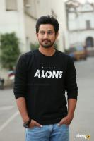 Rangula Ratnam Raj Tarun Interview Photos (24)