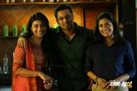 Chanakya Thanthram Malayalam Movie Photos