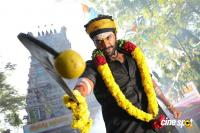 Pakka Movie Actor Vikram Prabhu Stills (1)
