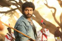 Pakka Movie Actor Vikram Prabhu Stills (3)