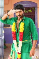 Pakka Movie Actor Vikram Prabhu Stills (4)