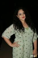 Nithya Menen at AWE Audio Launch (13)