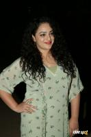 Nithya Menen at AWE Audio Launch (14)