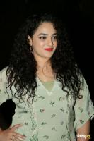 Nithya Menen at AWE Audio Launch (15)