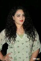 Nithya Menen at AWE Audio Launch (18)