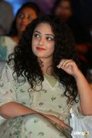 Nithya Menen at AWE Audio Launch (19)