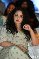 Nithya Menen at AWE Audio Launch (20)