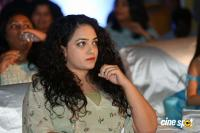 Nithya Menen at AWE Audio Launch (21)