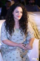 Nithya Menen at AWE Audio Launch (24)