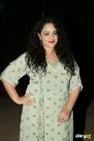 Nithya Menen at AWE Audio Launch (4)
