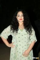 Nithya Menen at AWE Audio Launch (6)