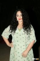 Nithya Menen at AWE Audio Launch (7)