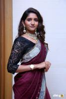 Priya Murthy at Manepally Jewellers Wedding Festive Jewellery Collection Launch (10)