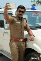 Crime 23 Actor Arun Vijay (2)