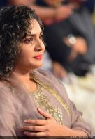 Parvathy at Asianet Film Awards 2018 (1)