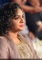 Parvathy at Asianet Film Awards 2018 (2)