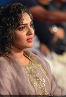Parvathy at Asianet Film Awards 2018 (3)