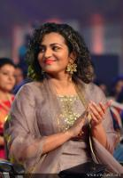 Parvathy at Asianet Film Awards 2018 (4)