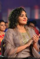 Parvathy at Asianet Film Awards 2018 (5)