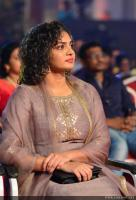 Parvathy at Asianet Film Awards 2018 (6)
