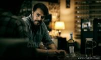 Mammootty in Abrahaminte Santhathikal (2)