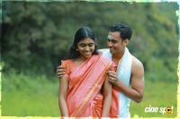 House Owner Tamil Movie Photos