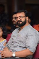 Jayasurya at Captain 100 Days Celebrations (10)