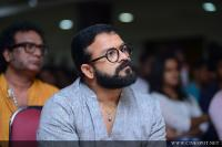 Jayasurya at Captain 100 Days Celebrations (11)