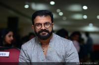 Jayasurya at Captain 100 Days Celebrations (13)