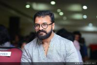 Jayasurya at Captain 100 Days Celebrations (14)