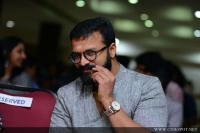 Jayasurya at Captain 100 Days Celebrations (15)