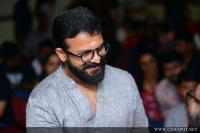 Jayasurya at Captain 100 Days Celebrations (16)
