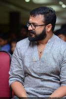 Jayasurya at Captain 100 Days Celebrations (3)